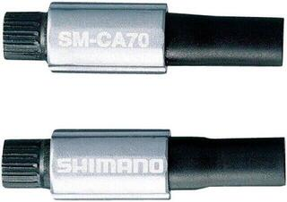 Shimano SM-CA70 Shifting Cable Adjuster