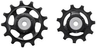 Shimano GRX Pully Set RD-RX815 - Y3HS98010