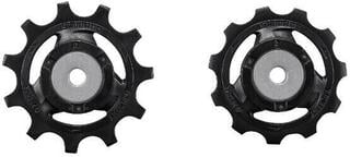 Shimano GRX Pully Set RD-RX817 - Y3HT98010