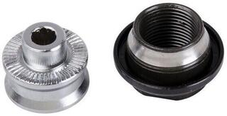 Shimano Deore XT FH-M785 Rear Left Lock Nut Cone - Y3TG98040