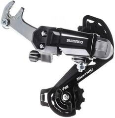 Shimano Tourney RD-TY200 Rear Derailleur 6/7-Speed