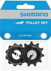Shimano Metrea RD-U5000/SLX RD-M7000 Pully Set - Y5RS98010