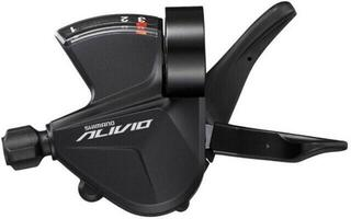Shimano SL-M3100-L Shift Lever 3-Speed