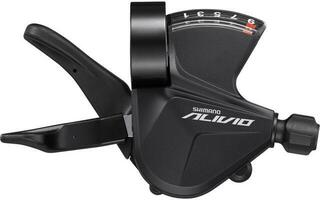 Shimano SL-M3100-R Shift Lever 9-Speed