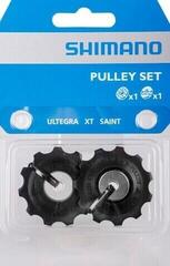 Shimano Ultegra/XT/Saint Tension and Guide Pulley - Y5X998150
