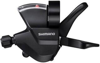 Shimano SL-M3152-L Shift Lever 2-Speed