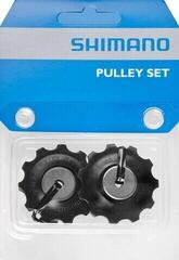 Shimano 105 RD-5700 Tension and Guide Pulley - Y5XH98120