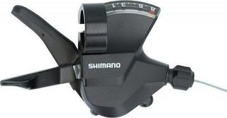Shimano SL-M3158-R Shift Lever 8-Speed
