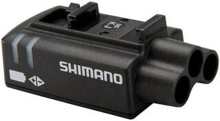 Shimano SM-EW90-A Di2 Junction A 3-Port