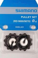 Shimano Dura-Ace Di2 RD-9000/9070 Tension and Guide Pulley - Y5Y898060