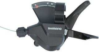 Shimano SL-M315-L Shift Lever 3-Speed