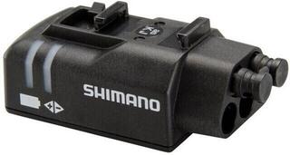 Shimano SM-EW90-B Di2 Junction A 5-Port