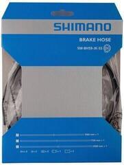 Shimano SM-BH59-JK
