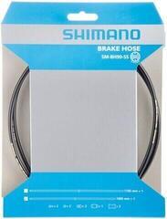 Shimano SM-BH90-SS