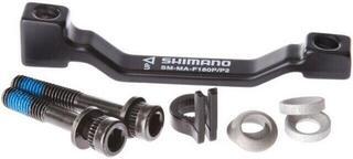 Shimano SM-MA-F180P/P2A Adapter PM/PM 160/180