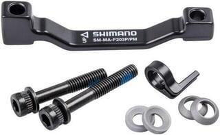 Shimano SM-MA-F203P/PMA Adapter PM/PM 180/203