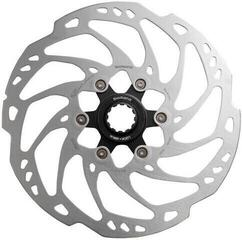 Shimano SM-RT70 Center Lock Disc Brake Rotor 203mm External Toothing Ice Tech