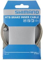 Shimano MTB Brake Inner Cable Stainless - Y80098210