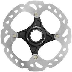 Shimano SM-RT81 Center Lock Disc Brake Rotor 140mm Ice Tech