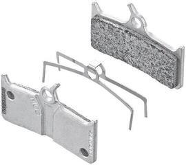 Shimano Deore XT BR-M755 M03 Metal Pads & Spring - Y8B298060