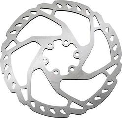Shimano SM-RT66 6-Bolt Disc Brake Rotor 203mm