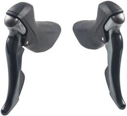 Shimano Tiagra ST-4700 Dual Control Lever 2x10-Speed