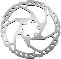 Shimano SM-RT66 6-Bolt Disc Brake Rotor 180mm