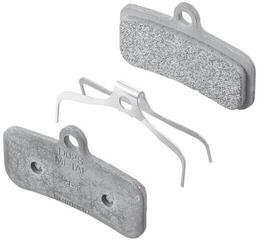 Shimano Saint BR-M810 D02S Metal Pads & Spring - Y8FF98010