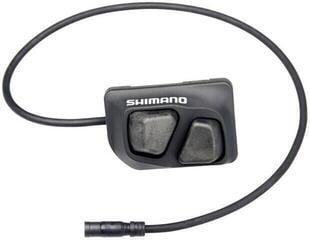 Shimano SW-R600 Di2 Remote Sprint Shifter