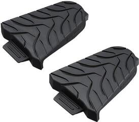 Shimano SM-SH45 Cleat Covers SPD-SL