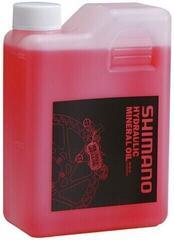 Shimano SM-DBOILN Mineral Oil 1000ml