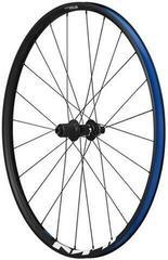 Shimano WH-MT500 Rear Wheel 29'' Center Lock 12x148mm Black