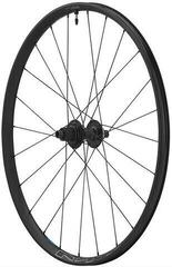 Shimano WH-MT601 Rear Wheel 29'' Center Lock 12x148mm Black