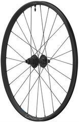 Shimano WH-MT601 Rear Wheel 29'' Center Lock 12x148mm Black