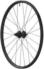 Shimano WH-MT601 Rear Wheel 29'' Center Lock 12x142mm Black