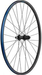 Shimano WH-RS171 Rear Wheel 700C Center Lock 12x142mm Black