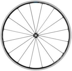 Shimano WH-RS700 Wheelset 700C C30 10/11-Speed Black