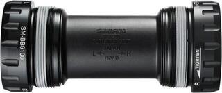Shimano BB-R9100 Hollowtech II Bottom Bracket ITA 70mm
