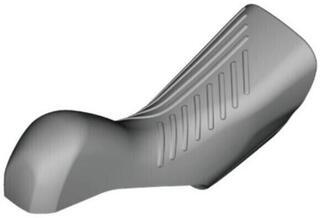 Shimano GRX ST-RX810 Bracket Covers - Y0JK98010