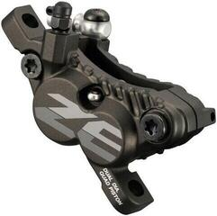 Shimano ZEE BR-M640 Hydraulic Disc Brake 4-Piston Caliper
