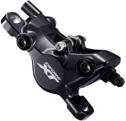 Shimano Deore XT BR-M8100 Hydraulic Disc Brake 2-Piston Caliper