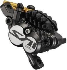 Shimano Saint BR-M820 Hydraulic Disc Brake 4-Piston Caliper