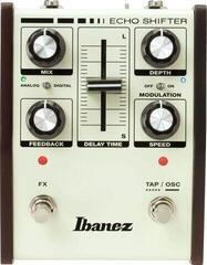 Ibanez ES3