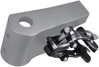 Shimano Ultegra BR-R8010-R Under Bottom Bracket Mount Brake Caliper Rear (R55C4)