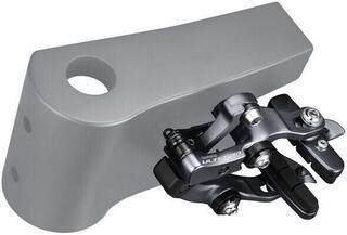 Shimano Ultegra BR-R8010-RS Under Bottom Bracket Mount Brake Caliper Rear (R55C4)