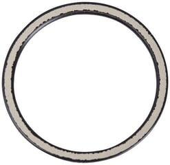 Shimano Hollowtech II Axle Ring M960 - Y1F316000
