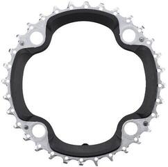 Shimano XT Chainring 32T for FC-M770 - Y1J198020