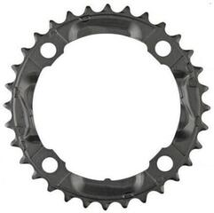 Shimano Alivio Chainring 32T for M430 - Y1M098050