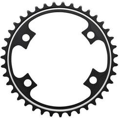 Shimano Dura-Ace for FC-9000