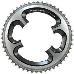 Shimano Dura Ace Chainring 52T for FC-9000 (for 52-38T) - Y1N298120